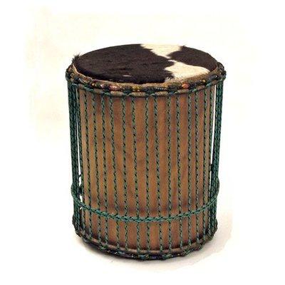 Sangban Ivoorkust, Ø 33 x 50 cm