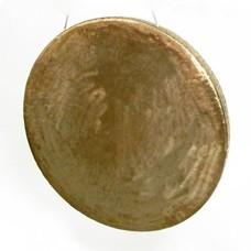 Operagong Ø 65 cm (incl. klopper)