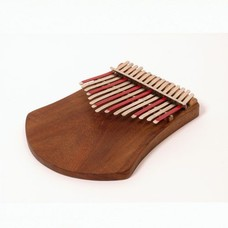 Hugh Tracey Alto Kalimba Trade Mark, Hugh Tracey