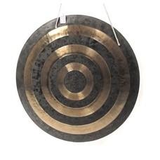 Sun gong Ø 60 cm (incl. klopper)