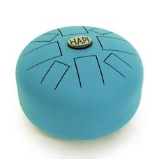 Hapi Hapi Drum in E-majeur (incl. tas en 2 stokken)