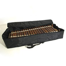 Stagg Tas voor balafoon/keyboard, Stagg