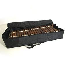 Tas voor balafoon/keyboard, Stagg