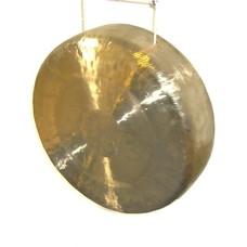 Moon Gong Ø 40 cm (incl. klopper)