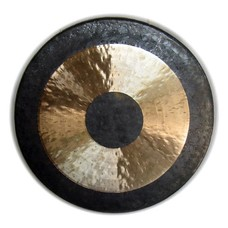 Litik Percussion Gong Chau Ø 117 cm (incl. klopper)