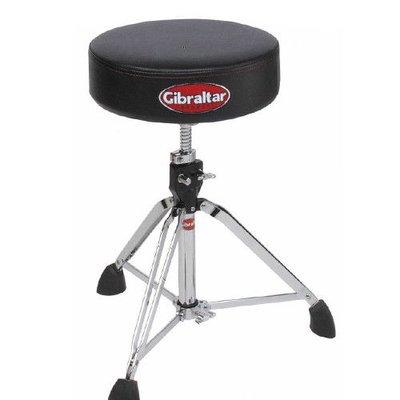 Gibraltar Drumkruk, Pro Series, Gibraltar