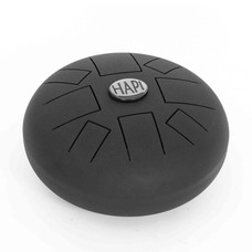 Hapi Hapi Slim drum in F#-mineur (incl. tas en 2 stokken)