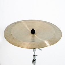 Dream Pang cymbal 20'' Dream