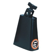 LP Cowbell Black Beauty Senior, LP