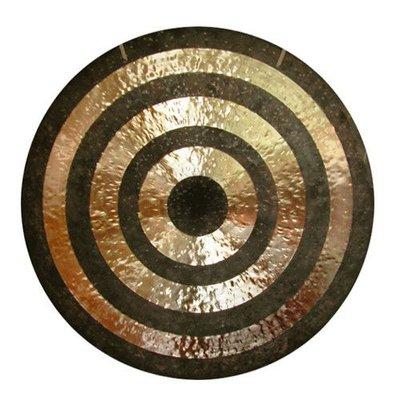 Rytmelo Sun gong Ø 40 cm (incl. klopper)