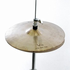Dream HiHat bekkens 15 inch, Bliss serie, Dream