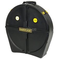 Hardcase Gongkoffer 20'' / 50 cm, Hardcase