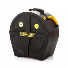 Hardcase Bodhrankoffer, 18'' / 45 cm, Hardcase