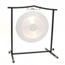 Stiggelbout Slagwerk Gongstandaard voor gong van Ø 120 cm, demontabel
