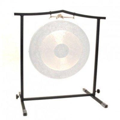 StigSlag Gongstandaard voor gong van Ø 120 cm, demontabel, StigSlag