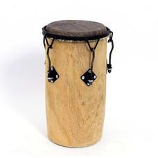 StigSlag Nyabinghi, Jamaica drum, StigSlag productie