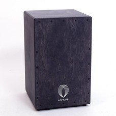 La Rosa Cajon, model Blackie, La Rosa