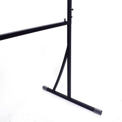 Stiggelbout Slagwerk Extra hoge poten voor gongstandaard Ø 40 - 50 cm, per paar