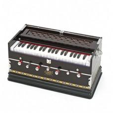 JAS Musicals Harmonium De Luxe, JAS
