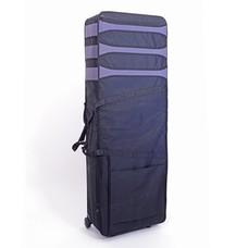 Koffer voor Monochord KoTaMo Deluxe