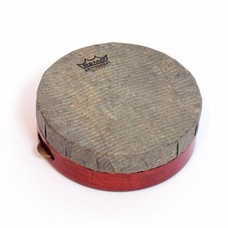 Kanjira Antic Ven Ø 17,5 cm/ 8'' stembaar, Remo