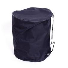Tas voor trommel (b.v. bombo) 16'' x 20'', Stigg
