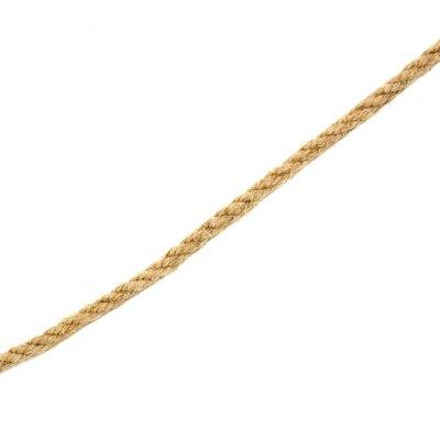 StigSlag Henneptouw 4mm (p/m)