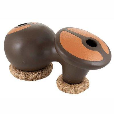 Udu Drum, Udongo II,  LP1400-UG