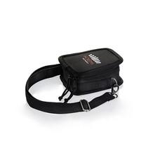 Tasje voor Mini-kalimba B7 en B9 - Hokema