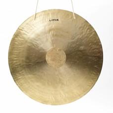 Rytmelo Gong Feng Ø 90 cm (incl. klopper)