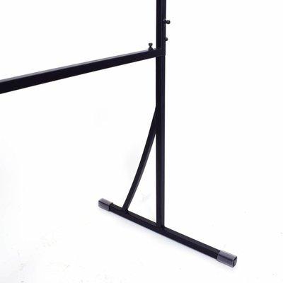 StigSlag Extra hoge poten voor gongstand Ø 80, 90 en 100 cm, per paar
