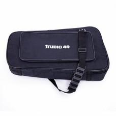 Tas voor Sopraan xylofoon Grillodur SXG1000, Studio 49