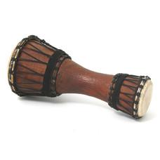 Bata drum medium, Kambala