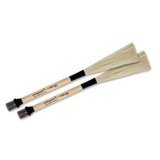 Schlagwerk Cajon Shaker Brushes #6 T.J. Troy, Schlagwerk (per paar)