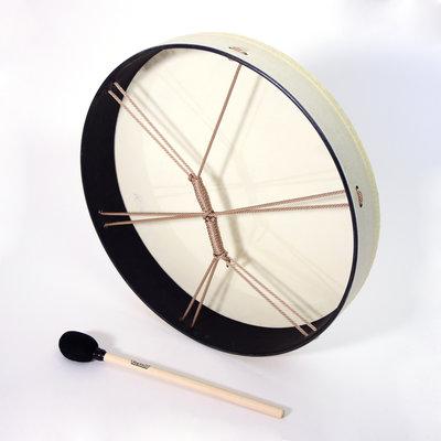 Remo Framedrum Buffalo Drum 22 x 3,5'' Remo