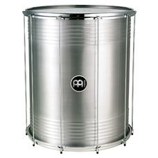Meinl Surdo 18'' aluminium met nappa vel, Meinl