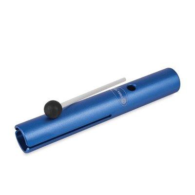 VibraTone, standaard, blauw, LP