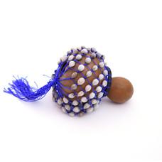 Shekere Ghana mini, Ø 8 x 12 cm