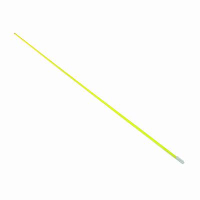 Rietje voor tapan /davul, kunststof, 50 cm lang