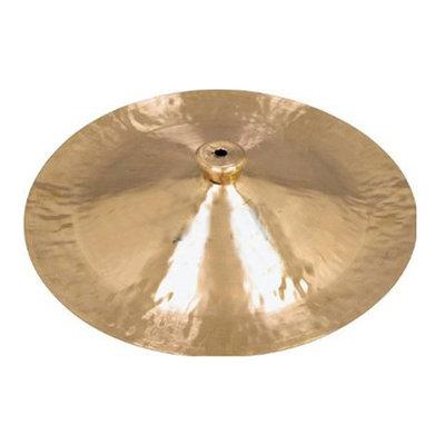 Litik Percussion China Bekken 20'' / 50 cm, Lion