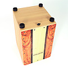 Cajon Inicia Inti 2, Nativo Percussion