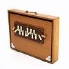 M.K.Sardar Shruti Box M.K. Sardar, large (incl. tas)