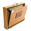 Shruti Box M.K. Sardar, large (incl. tas)