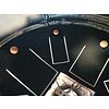 Set magneten (8) om Hapi Drum stembaar te maken