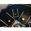 StigSlag Set magneten (8) om Hapi Drum stembaar te maken