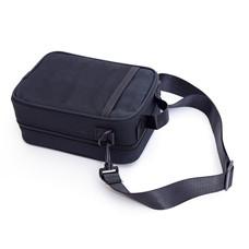 Tasje / koffer voor 17-toons kalimba
