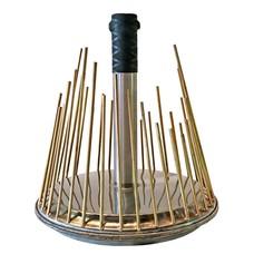 Waterphone 'Basic', Ø 30 cm, Aquaphone