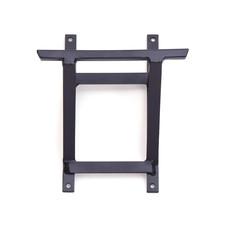 Stiggelbout Slagwerk Wand-ophangsysteem voor gong van Ø 40 - 60 cm, StigSlag