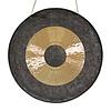 Litik Percussion Gong Chau Ø 60 cm (incl. klopper)