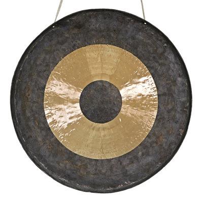 Litik Percussion Gong Chau Ø 90 cm (incl. klopper)